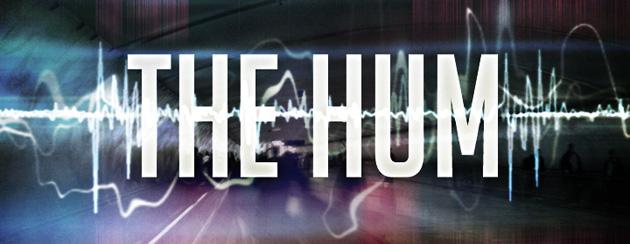 9x26-the-hum