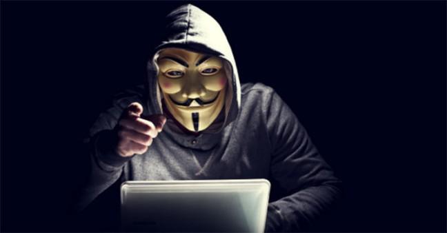 anonymous-715x373