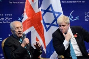 boris_and_shimon