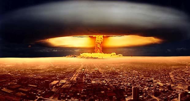 corea-norte-guerra-nuclear