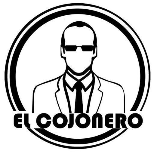 e18cd171b9a AGENDA EUGENÉSICA NOM – El cojonero