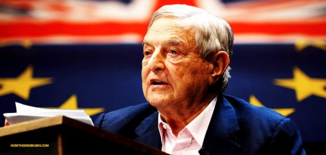 george-soros-warns-against-brexit-new-world-order-global-elites-933x445