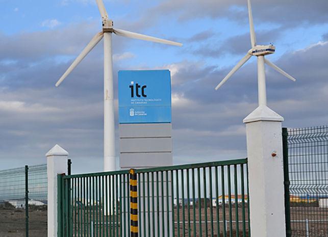 ITC-Pozo-Izquierdo-Canarias-Ahora_EDIIMA20140619_0546_15