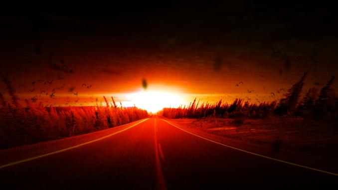 nuclear_apocalypse_1_by_nialthstrasz-d5x5n8p