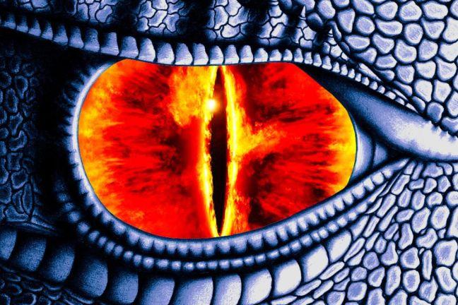 Sauron_Eye.jpg