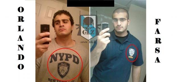 sospechoso-con-camisetas-de-la-policia_746539