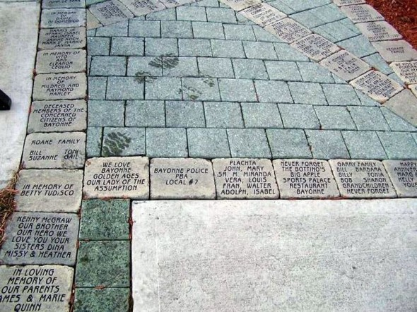 tear-drop-memorial-42-590x442