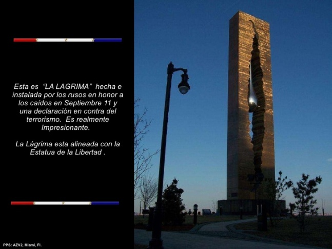 usa-monumento-la-lgrima-6-728
