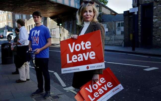 Vote_Leave_Brexit_rtr_img