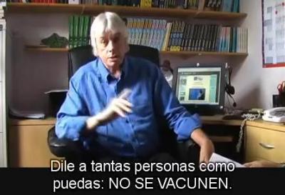 20091108120045-david-icke-vacuna-gripe-porcina