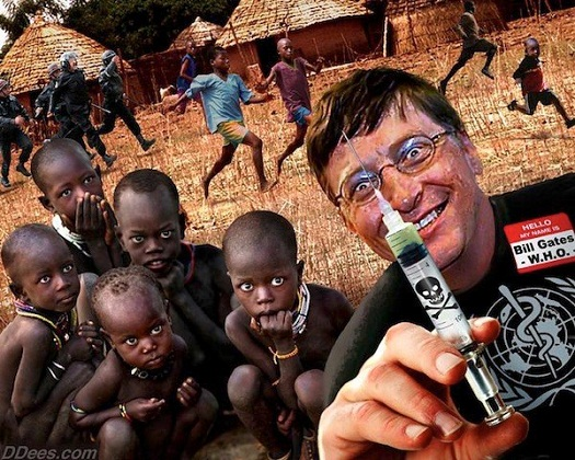 50-bill-gates-vaccines
