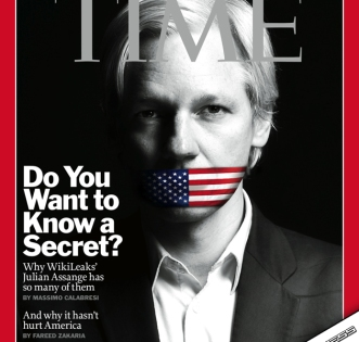 assange_time_12-13-10