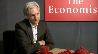 assangeeconomist1