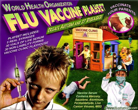 david_dees_flu_vacc_playset