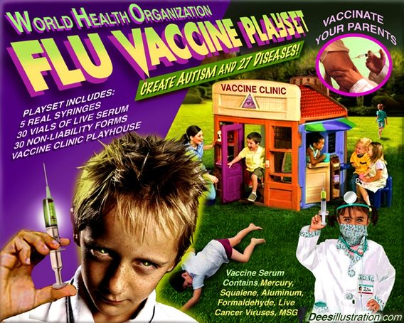 david_dees_flu_vacc_playset