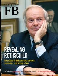 fb53_cover