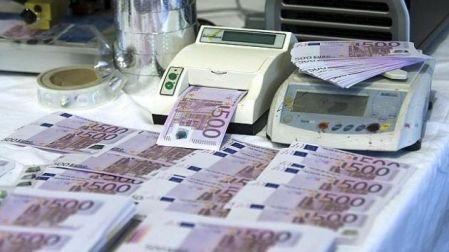 fraude_fiscal