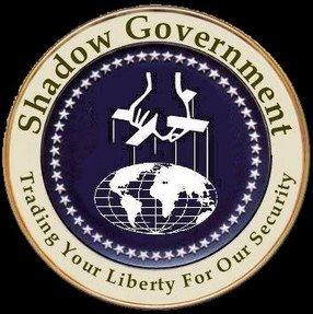 gobierno-en-la-sombra