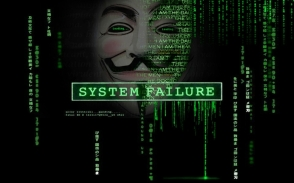 green-anonymous-computers-matrix-code-guy-fawkes-v-for-vendetta-hacktavist_www-wallpapermay-com_19
