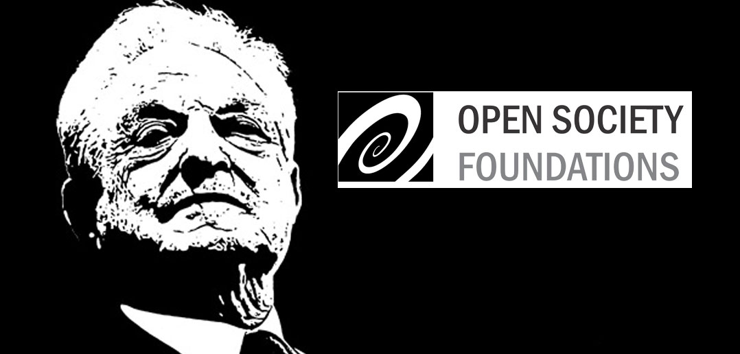 soros-foundations.jpg