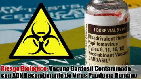 vacuna-2