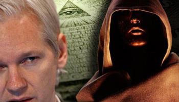 wikileaks-conspiracion