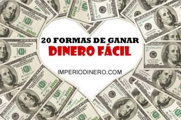 20-formas-de-ganar-dinero-facil