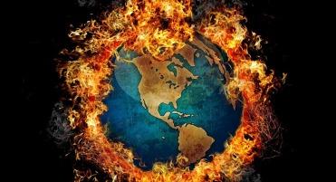 cambio-climatico-consecuencias-6