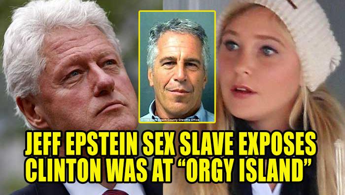Clinton-Sex-Slave.png