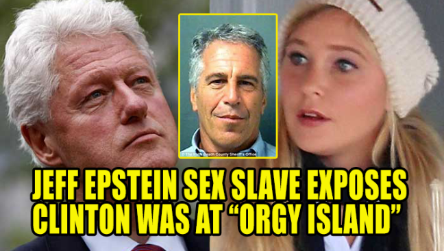 Clinton-Sex-Slave.png