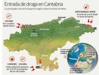 ruta-droga-mapa