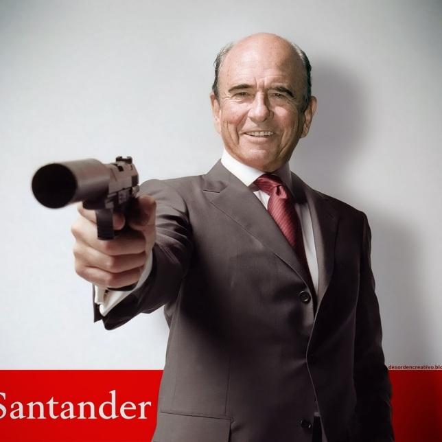 santander_botin