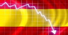 crisis-espanola