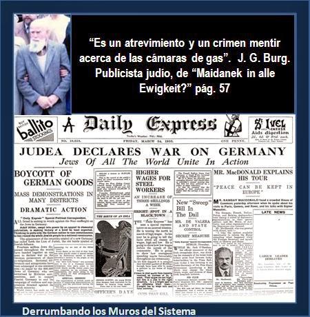 judea-war-on-germany-burg