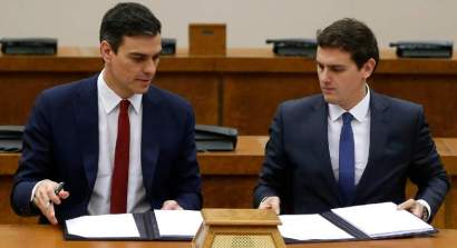 sanchez-rivera-pacto-reuters