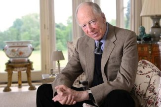 06jacob_rothschild_272965k-copia