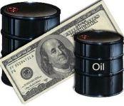 5_dolar_petroleo