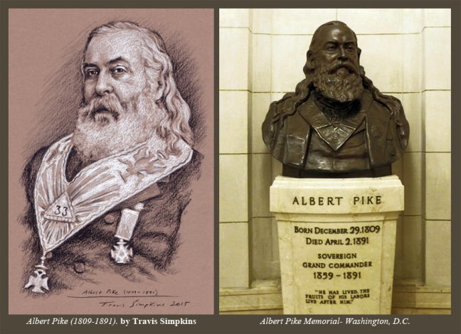 albert-pike-1809-1891-2015-by-travis-simpkins-albert-pike-memorial-temple