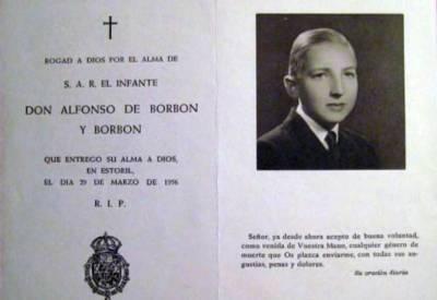 alfonso_borbon_g_1508290737