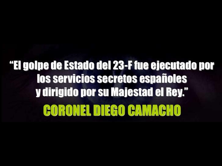 coronel-diego-camacho-23f-un-golpe-de-estado-en-busca-de-autor-parte-2-3-728