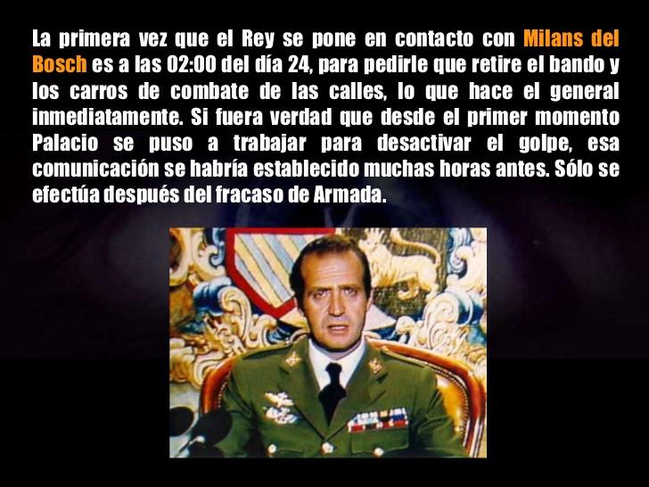 coronel-diego-camacho-23f-un-golpe-de-estado-en-busca-de-autor-parte-6-10-728