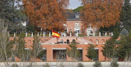 edificio-complejo-palacio-zarzuela_ecdima20160229_0005_20