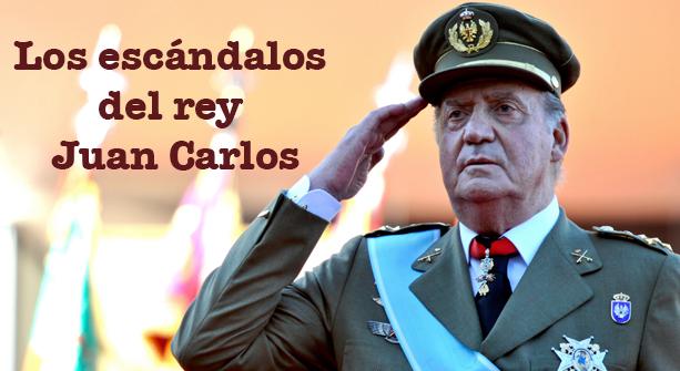 escandalos-rey-juan-carlos-613x335