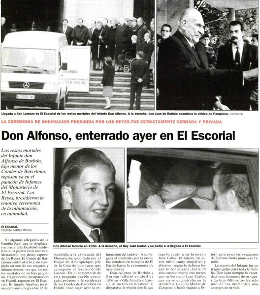 nalalfonso1992