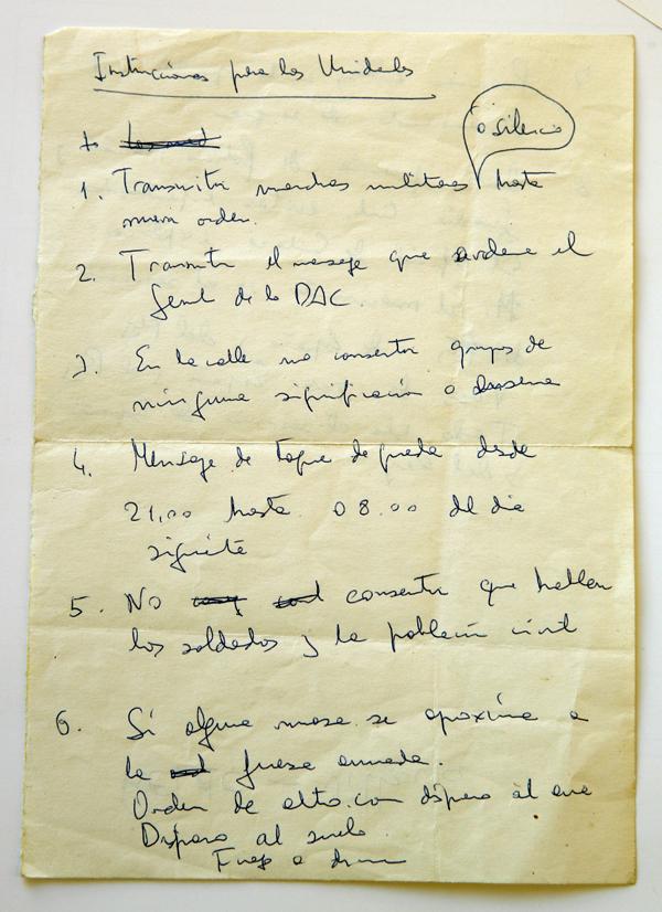 nota-manuscrita-de-pardo-zancada-1