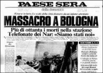 54. Masacre en bolonia