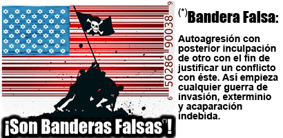 7d21b-banderasfalsas.jpg