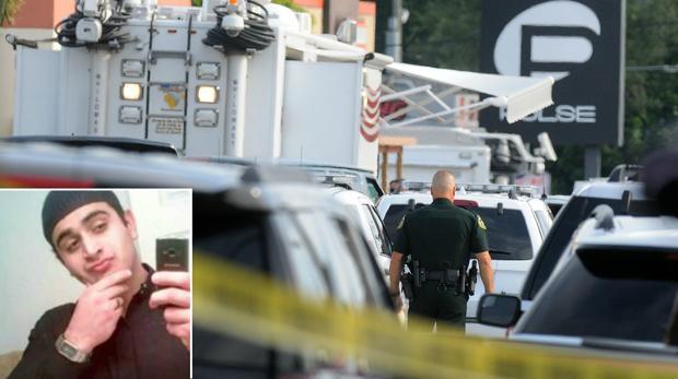 atentado-pulse-sospechoso-U10492684152sSB--620x349@abc