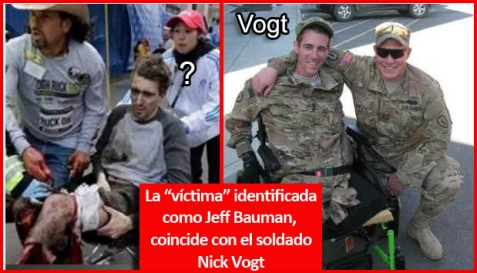 UNA REVOLUCION SOCIAL EN CATALUNYA? Boston-bombing-victim-actua