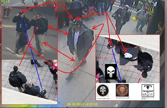 boston_marathon_bombing-comparison_of_alleged_suspects_to_black_ops_mercanaries